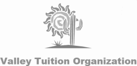Valley Tuition Organization